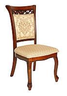 Химчистка стульев.