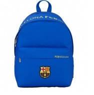 Рюкзак 1001 Barcelona BC17-1001M