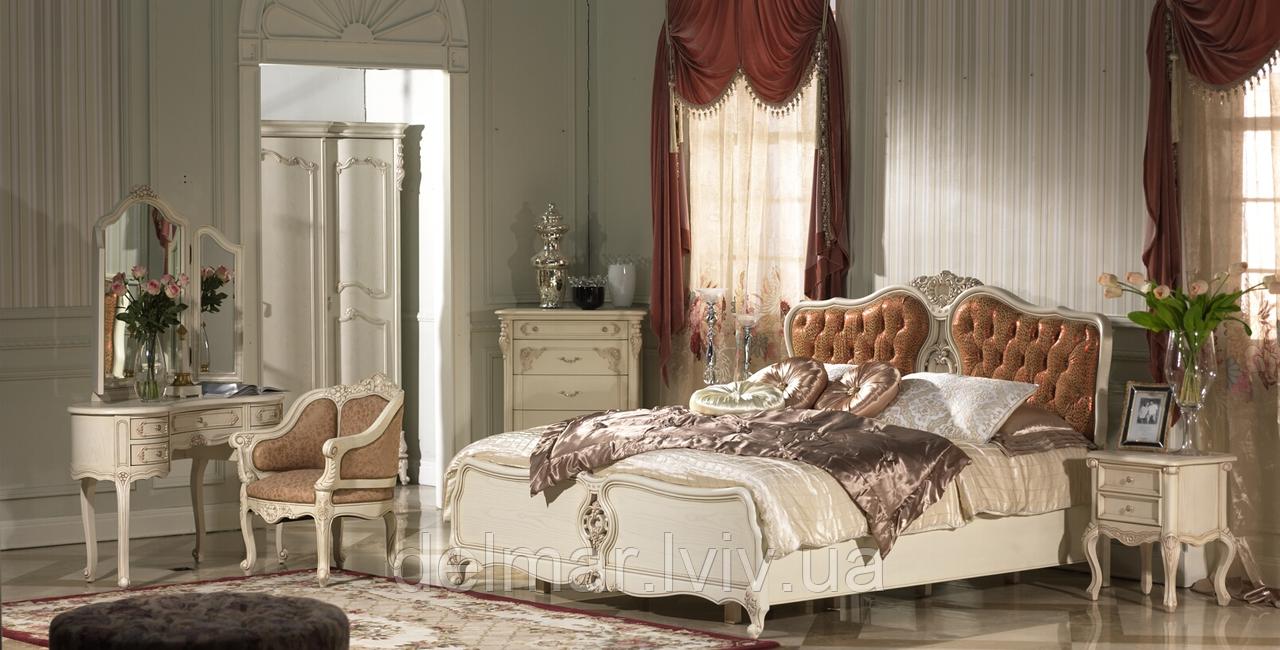"""Спальня """"СОФИ - 2"""", фото 1"""