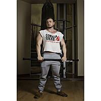 Гимнастическая палка (Бодибар) Body Bar 3кг