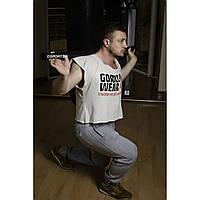 Гимнастическая палка (Бодибар) Body Bar 2кг