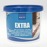 Универсальный сверхпрочный клей Kiilto Extra / 3,5 кг