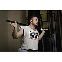 Гимнастическая палка (Бодибар) Body Bar 4,5кг