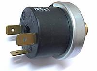 D 0040 Датчик давления воды ХР600 TeploWest