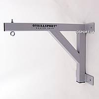 Кронштейн (крепление) для боксерского мешка, груши Onhillsport