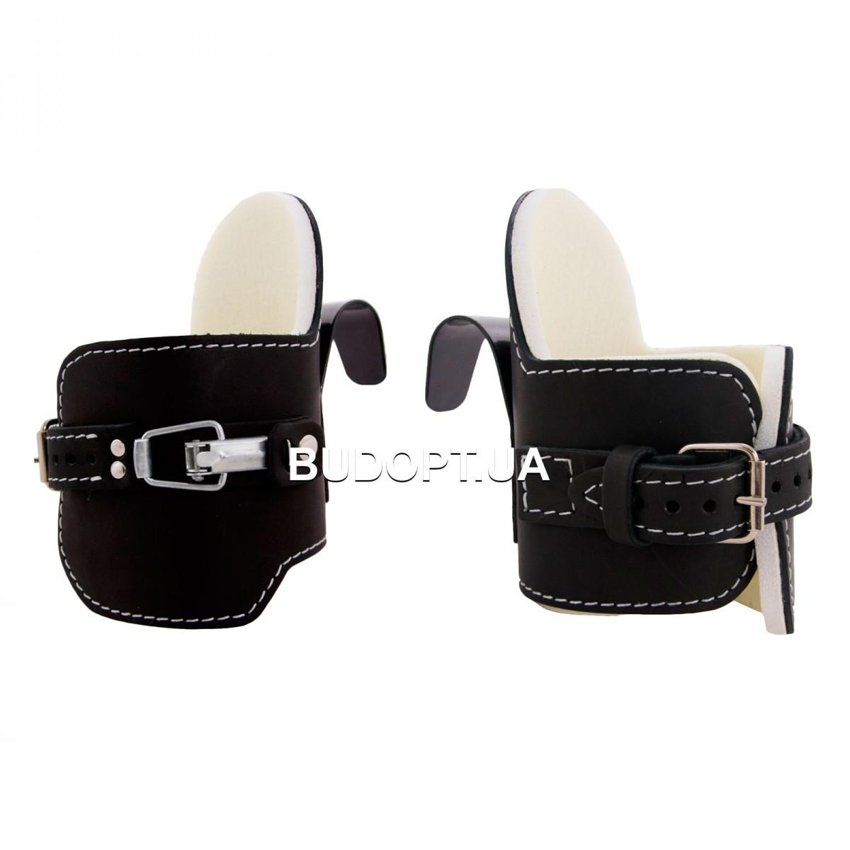 """Крюки на ноги (инверсионные, гравитационные ботинки для турника) Comfort OS-6304 - Интернет-Магазин """"Online-Trade"""" в Одессе"""