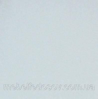 фабрика юта мебель из дерева цвет белый