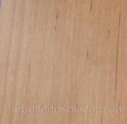 фабрика юта мебель из дерева цвет бук