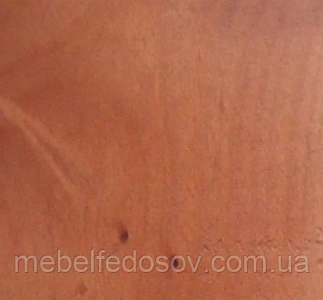 фабрика юта мебель из дерева цвет ольха