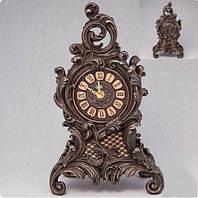 "Часы ""Каминные"" (31 см)"