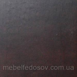 фабрика юта мебель из дерева  цвет орех темный