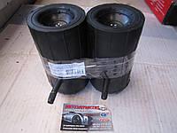 Воздушные подушки в задние пружины Ланос (усиленные)
