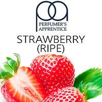 Strawberry Ripe (Спелая клубника) 10 мл