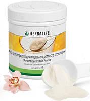 Протеиновая смесь Формула 3 от Гербалайф