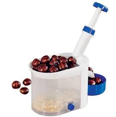 Машинка для удаления косточек из вишни, фото 2
