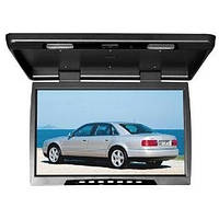 Автомобильный телевизор на потолок Opera (22''/USB/TV)