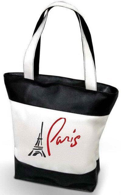 """Женская сумка """"Paris"""" К 108"""