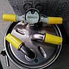 Замена фильтра топливного дизель