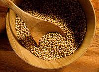 Горчица желтая зерно 100 г