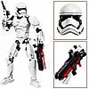 Конструктор LEGO Star Wars First Order Stormtrooper (Штурмовик першого ордена)Штурмовик Первого ордена, фото 3