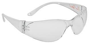 LO очки защитные Pokelux