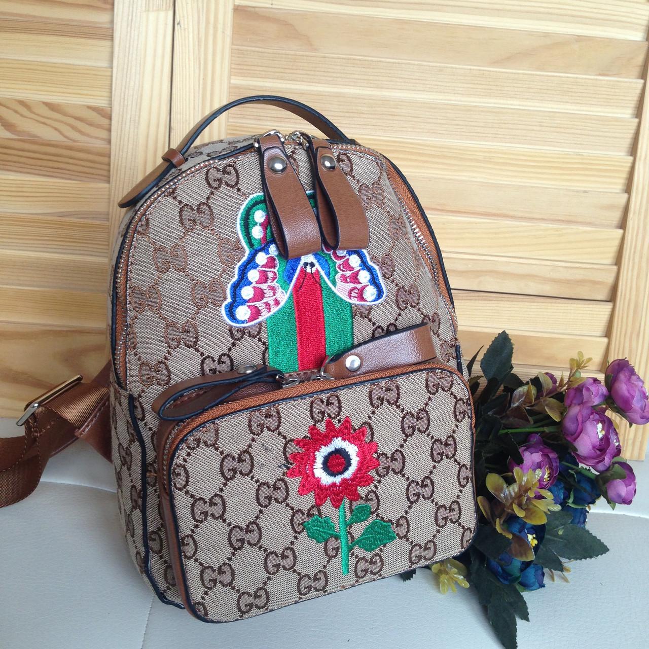 Портфель рюкзак из бисера рюкзак штурмовой