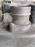 Расходомер воздуха, 28164-4A000, Kia Sorento (Киа Соренто)