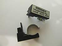 TP01BH1ZRQV Датчик температуры горячей воды (NTC) контактный 12 мм TEPLOWEST