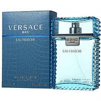 Versace Versace Man Eau Fraiche 100 ml