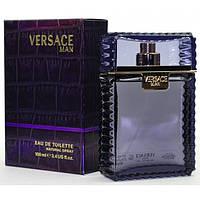 Versace Versace Man 100 ml