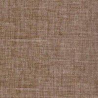 Мебельная ткань рогожка Люкс Lux 24