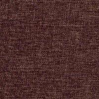 Мебельная ткань рогожка Люкс Lux 25