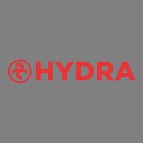 Компенсаторы реактивной мощности HYDRA