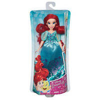 Кукла принцесса Ариэль (Disney Princess Royal Shimmer Ariel Doll) hasbro