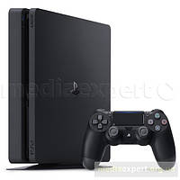 Консоль sony playstation 4 slim 500gb
