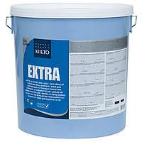 Универсальный сверхпрочный клей Kiilto Extra / 17 кг