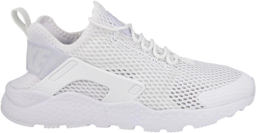 Кроссовки женские Nike Air Huarache Run Perfect White - ТЕХНОЛЮКС в  Запорожье e948b5d8e17