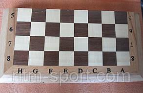 Набор 3 в 1 шахматы, шашки, нарды (доска 30 х 30 см), фото 2