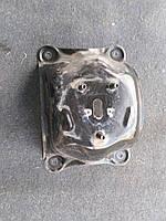Крепление запасного колеса, 51908-42020, Toyota Rav 4 (Тойота Рав 4)