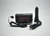 Автомобильные часы KS-782A-1
