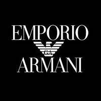 Мужская туалетная вода Emporio Armani