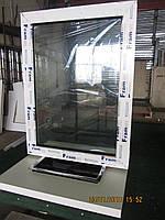 Кассовый модуль ОЗК2