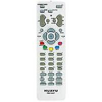Пульт дистанционного управления для телевизора Thomson RCT311SС1G