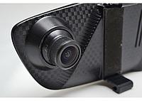 Видеорегистратор-зеркало Eplutus D17