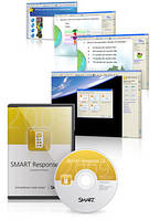 SMART Response CE
