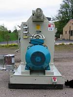 Гранулятор CPM