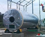Сушильный комплекс СБ-1,5, фото 3