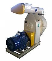 Гранулятор ОГМ-1,5, фото 1