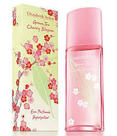 Женский парфюм Elizabeth Arden