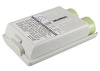 Аккумулятор Microsoft Xbox 360 Slim Wireless Controller (1500mAh ) CameronSino